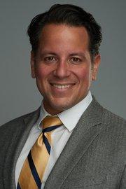 David Goldoff